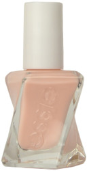 Essie Gel Couture Fairy Tailor (Week Long Wear)