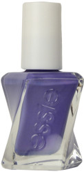 Essie Gel Couture Labels Only (Week Long Wear)