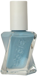 Essie Gel Couture First View (Week Long Wear)