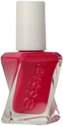 Essie Gel Couture Sit Me In The Front Row (Week Long Wear)