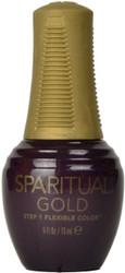Spa Ritual Gold Shrewd (Week Long Wear)