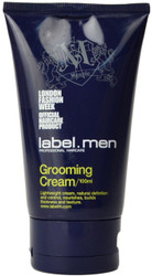 label.m Grooming Cream (100 mL)