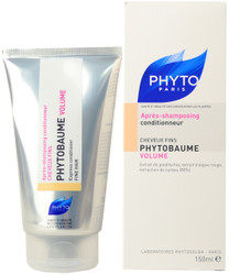 Phyto Phytobaume Volume Express Conditioner (5 fl. oz. / 150 mL)