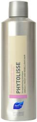Phyto Phytolisse Straightening Shampoo (6.7 fl. oz. / 200 mL)