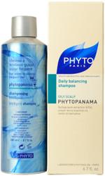Phyto Phytopanama Daily Balancing Shampoo (6.7 fl. oz. / 200 mL)