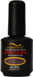 Bio Seaweed Gel Java (UV / LED Polish)