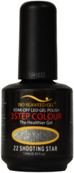 Bio Seaweed Gel Shooting Star (UV / LED Polish)