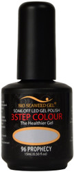 Bio Seaweed Gel Prophecy (UV / LED Polish)