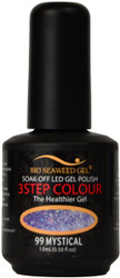Bio Seaweed Gel Mystical (UV / LED Polish)