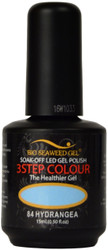 Bio Seaweed Gel Hydrangea (UV / LED Polish)