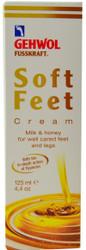 Gehwol Soft Feet Cream (4.4 oz. / 125 mL)