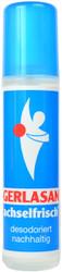 Gehwol Gerlasan Deodorant Spray (150 mL)