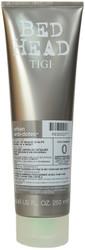 Bed Head Urban Antidotes #0 Reboot Scalp Shampoo (8.45 fl. oz. / 250 mL)