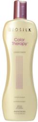 Biosilk Color Therapy Conditioner (12 fl. oz. / 355 mL)