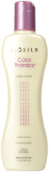 Biosilk Color Therapy Conditioner (7 fl. oz. / 207 mL)