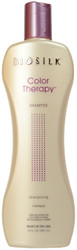 Biosilk Color Therapy Shampoo (12 fl. oz. / 355 mL)