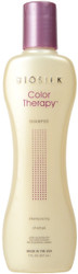 Biosilk Color Therapy Shampoo (7 fl. oz. / 207 mL)