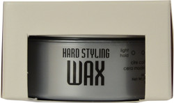 Biosilk Rock Hard Hard Styling Wax (1.9 oz. / 54 g)