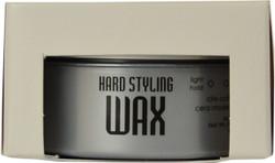 Biosilk Rock Hard Hard Styling Wax (1.9 oz. / 54 g)