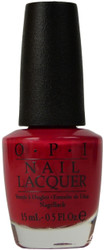 OPI OPI By Popular Vote
