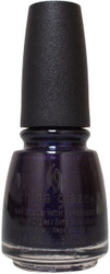 China Glaze Teen Spirit