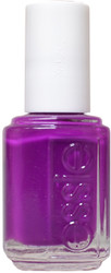 Essie The Fuchsia Of Art