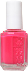 Essie Off The Wall