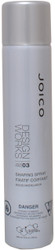 Joico Design Works Shaping Spray (8.9 oz. / 252 g)