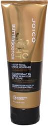 Joico Duo Light Butterscotch 1-Step Tonal Crème Lightener (8.5 oz. / 240 g)