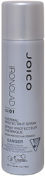 Joico Ironclad Thermal Protectant Spray (7 oz. / 198 g)