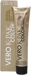 Joico Vero K-Pak Color Lightening Booster