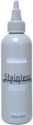 Joico Vero K-Pak Stainless Color Stain Remover (4 fl. oz. / 118 mL)