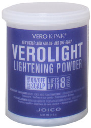 Joico Vero K-Pak Verolight Lightening Powder (16 oz. / 450 g)