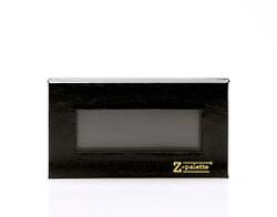 Z Palette Mini Black Palette
