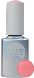 Color Club Gel Hot-Hot-Hot Pants