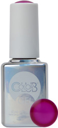 Color Club Gel Mrs. Robinson