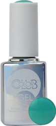 Color Club Gel Age Of Aquarius
