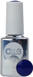 Color Club Gel Bright Night