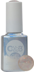 Color Club Gel Magic Attraction