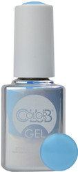 Color Club Gel Take Me To Your Chateau