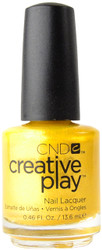 CND Creative Play Foiled Again