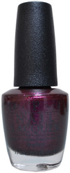 OPI Rich & Brazilian
