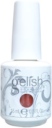 Gelish Put A Wing On It (UV / LED Polish)