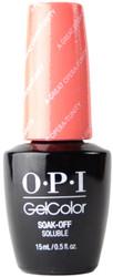 OPI Gelcolor A Great Opera-Tunity (UV / LED Polish)