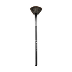 Sigma Beauty F42 - Strobing Fan™ Brush