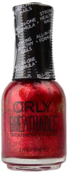 Orly Breathable Stronger Than Ever