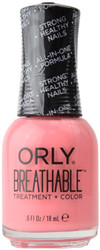 Orly Breathable Happy & Healthy
