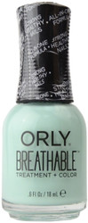 Orly Breathable Fresh Start