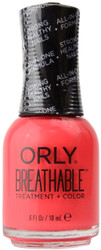 Orly Breathable Nail Superfood