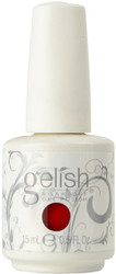 Gelish Fire Cracker (UV / LED Polish)